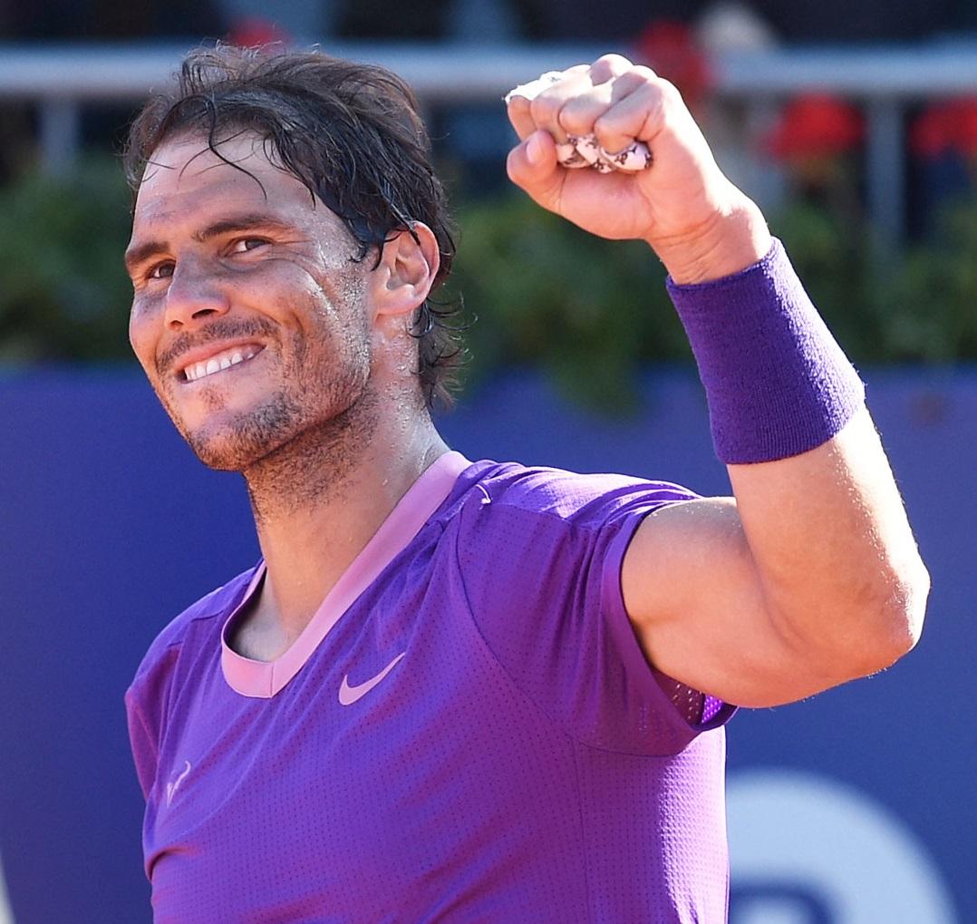 177230222 10159504722948701 753458366119616194 n - ATP Barcelona: V Barceloni za naslov Tsitsipas in Nadal