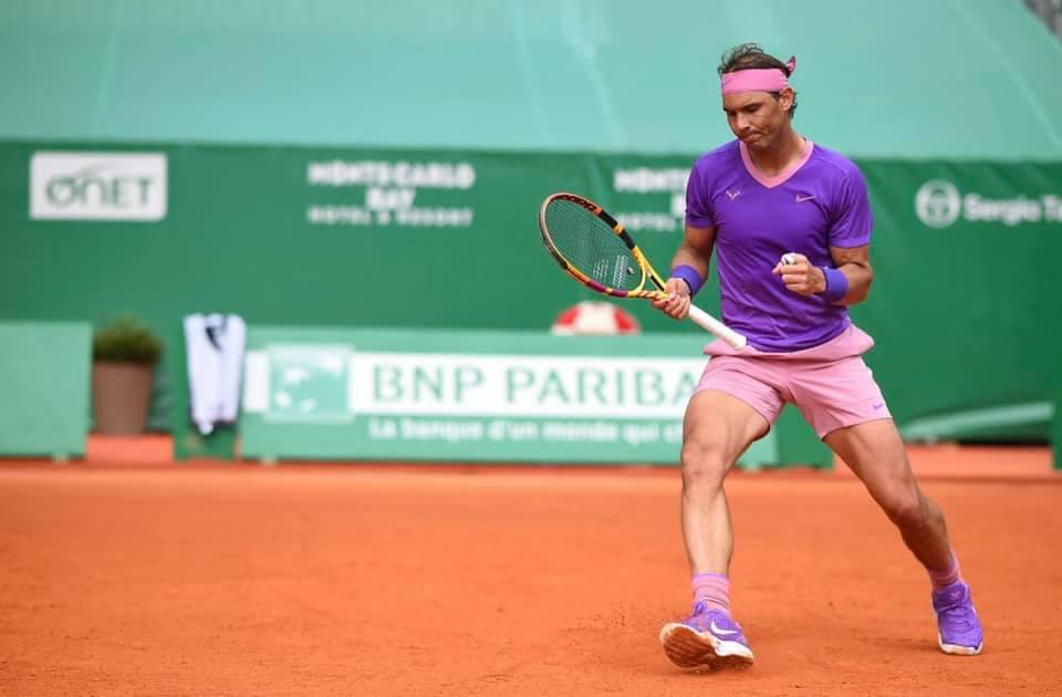 troll tennis fb - Nadal po dvanajstem naslovu v Barceloni skočil na drugo mesto lestvice ATP