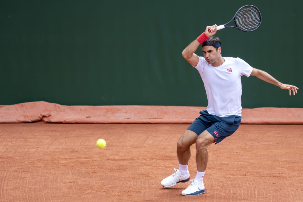"""184838291 1685429308333743 816938365708915164 n - TOP 5 tenisač: """"Če bi premagal Federerja zdaj, ne bi bilo enako ..."""""""