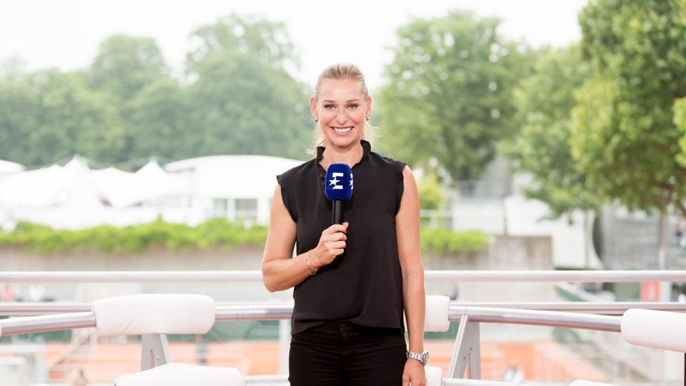 60ace895a5548 thumbnail - Pogled v prihodnost Roland Garrosa: Barbara Schett