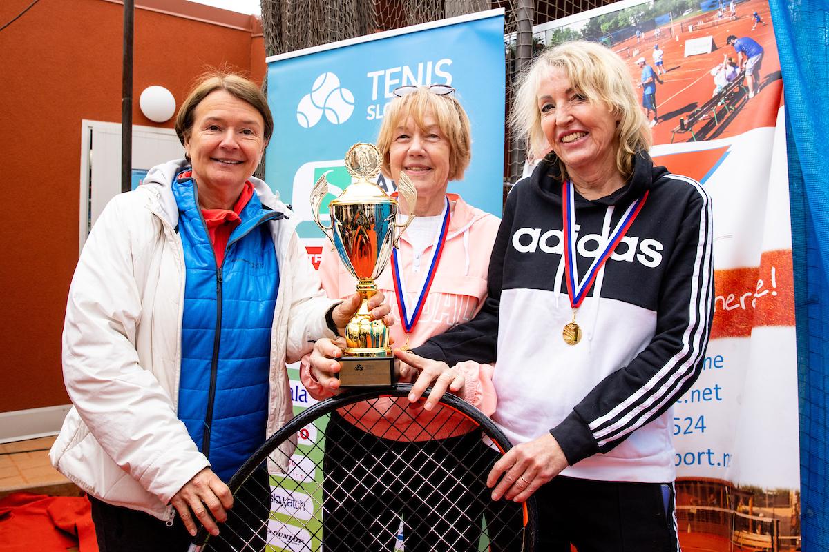 Tennis DP Senior 1071 210522 MKV 1 - Znani vsi zmagovalci seniors ekipnega državnega prvenstva (FOTO)