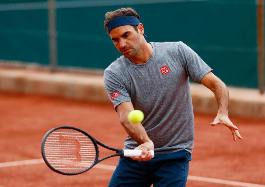 federer family facebook - Federer dobro okreva po zadnji operaciji