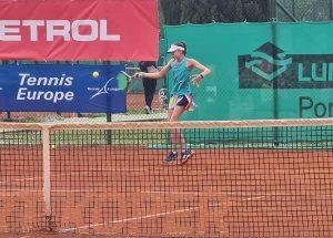 koper4 300x215 - TE: Pet slovenskih predstavnikov napredovalo v 2. kolo turnirja v Kopru (FOTO)