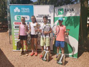 WhatsApp Image 2021 06 11 at 11.47.59 300x225 - DP U12: Izjemni Suljić tudi v finalu nedotakljiv, do naslova prvakinje še Peternelova (FOTO)