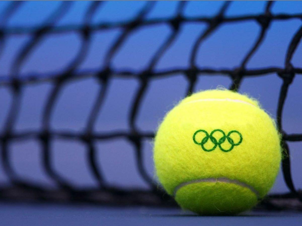 Olympic Tennis 1200x900 1 - Pandemija ga je prisilila v odpoved nastopa na olimpijskih igrah