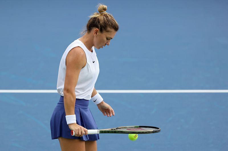 110c0 16292563081303 800 - WTA Cincinnati: Po zmagi je odpovedala nadaljnje nastope