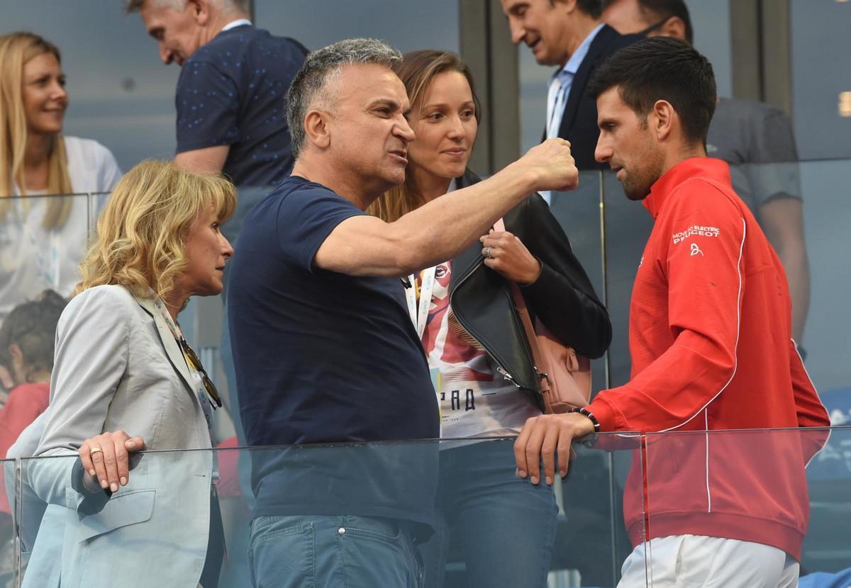 "eXCk9lLaHR0cDovL29jZG4uZXUvaW1hZ2VzL3B1bHNjbXMvTlRjN01EQV8vM2Q3MmM4YTU0Yzg3ZjI1MGNhN2UxMmU3ZDQwZWIyODIuanBnkZMCzQSwAIEAAQ - Srđan Đoković: ""Zelo kmalu bo Novak najboljši atlet vseh časov"""