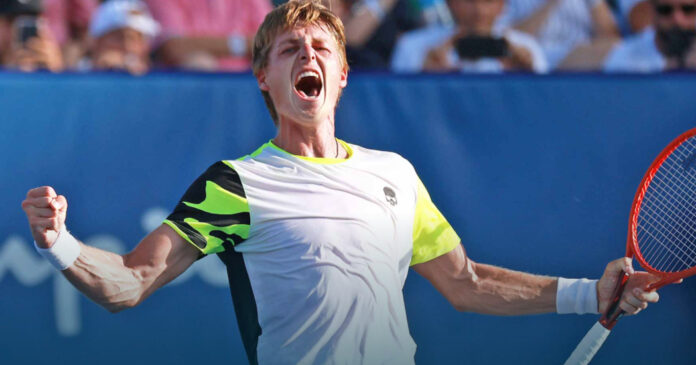 winston salem kyriarchos o ivaska ston teliko vid 612b281668ec8 696x365 1 - ATP Winston Salem: 27-letni Ivaška slavil prvič v karieri!