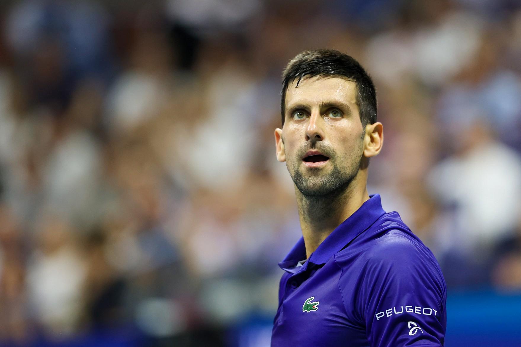 Foto httpswww.tennis.com Matt Fitzgerlad 8 - Prvi igralec sveta ne bo igral v Indian Wellsu