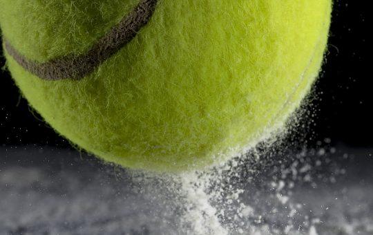 Tennis Wallpapers 19 1920 x 1080 540x340 - [IGRAJ Z NAMI] Stavni nasvet - 17.9.
