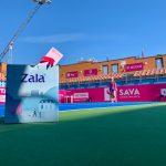 Zala 2 150x150 - Teniške igralke sodelujejo pri ozaveščanju pomena zgodnjega odkrivanja bolezni