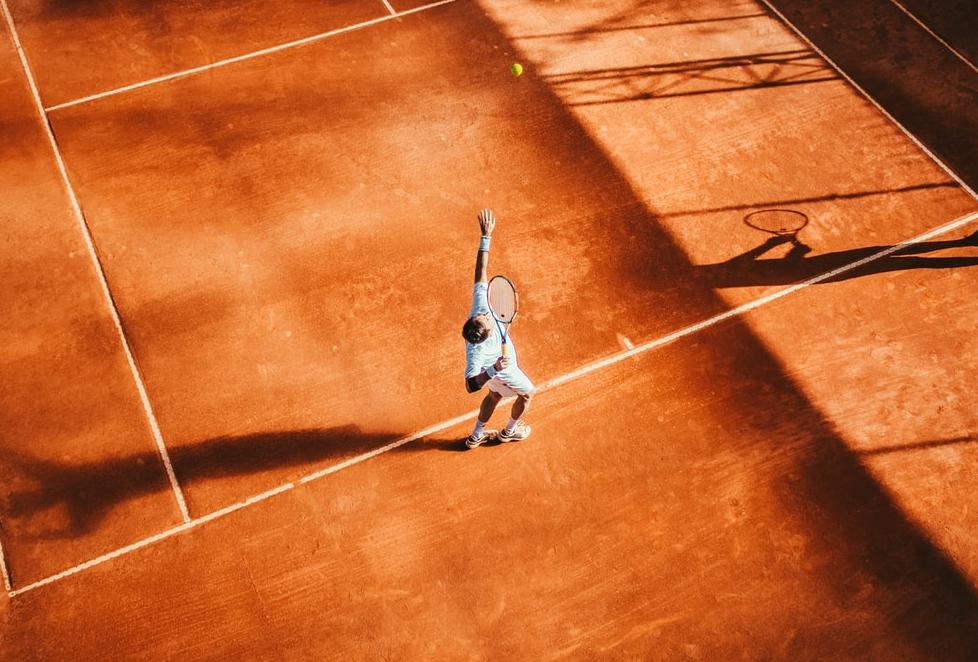 tenis - Ljubljani se obeta nov teniški center