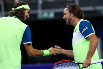 twii 350x235 - Po osmih letih se je vrnil iz pokoja in se na ATP turnirju že prebil v polfinale!